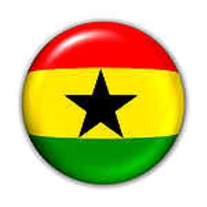 Ghana An Attractive Investment Destination